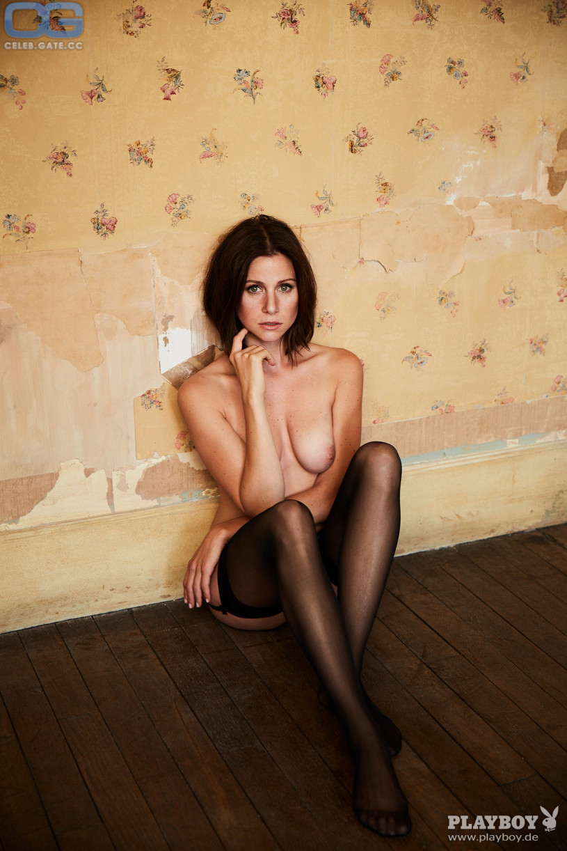 Katrin hess topless new pics