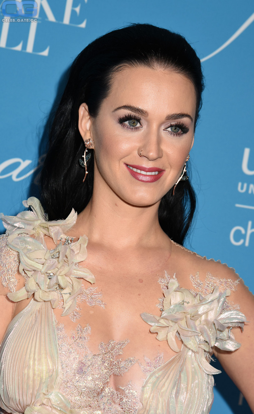 Commit error. see through katy perry nude phrase