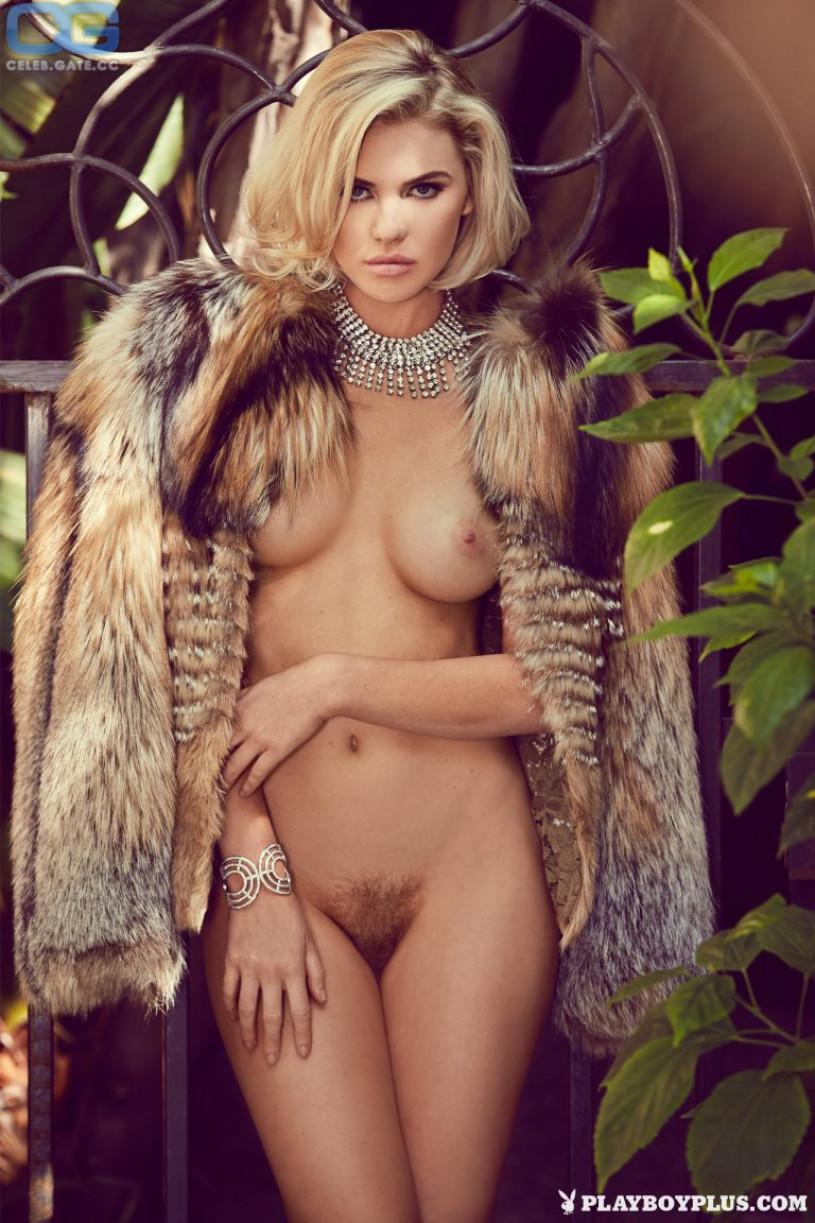 Bikini Nude Kayslee Collins naked photo 2017