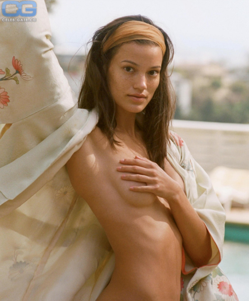 Keilani Asmus Nude, Pictures, Photos, Playboy, Naked -4804