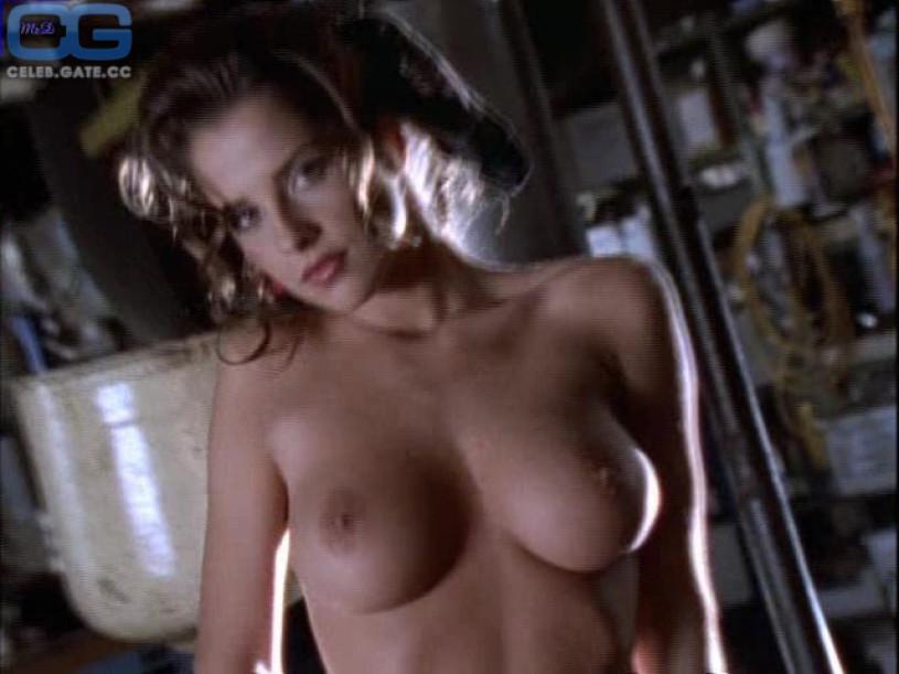 Idea and Kara monaco nude naked not absolutely