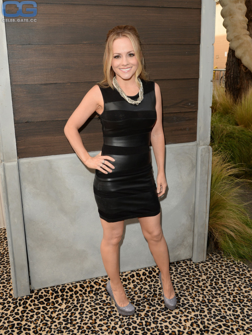 Kelly Stables Naked Pretty kelly stables nude, pictures, photos, playboy, naked, topless