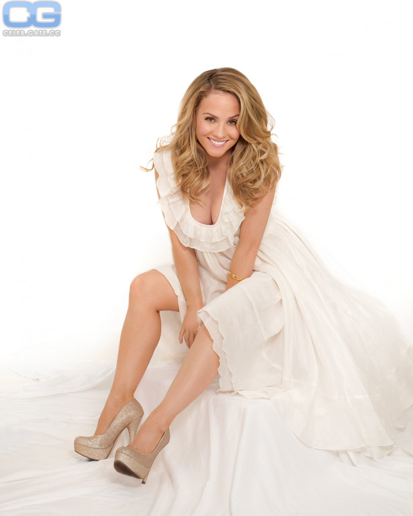 Thanks kelly stables naked fakes question
