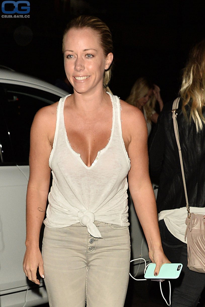 Think, that Nude kendra wilkinson fake assured. Yes