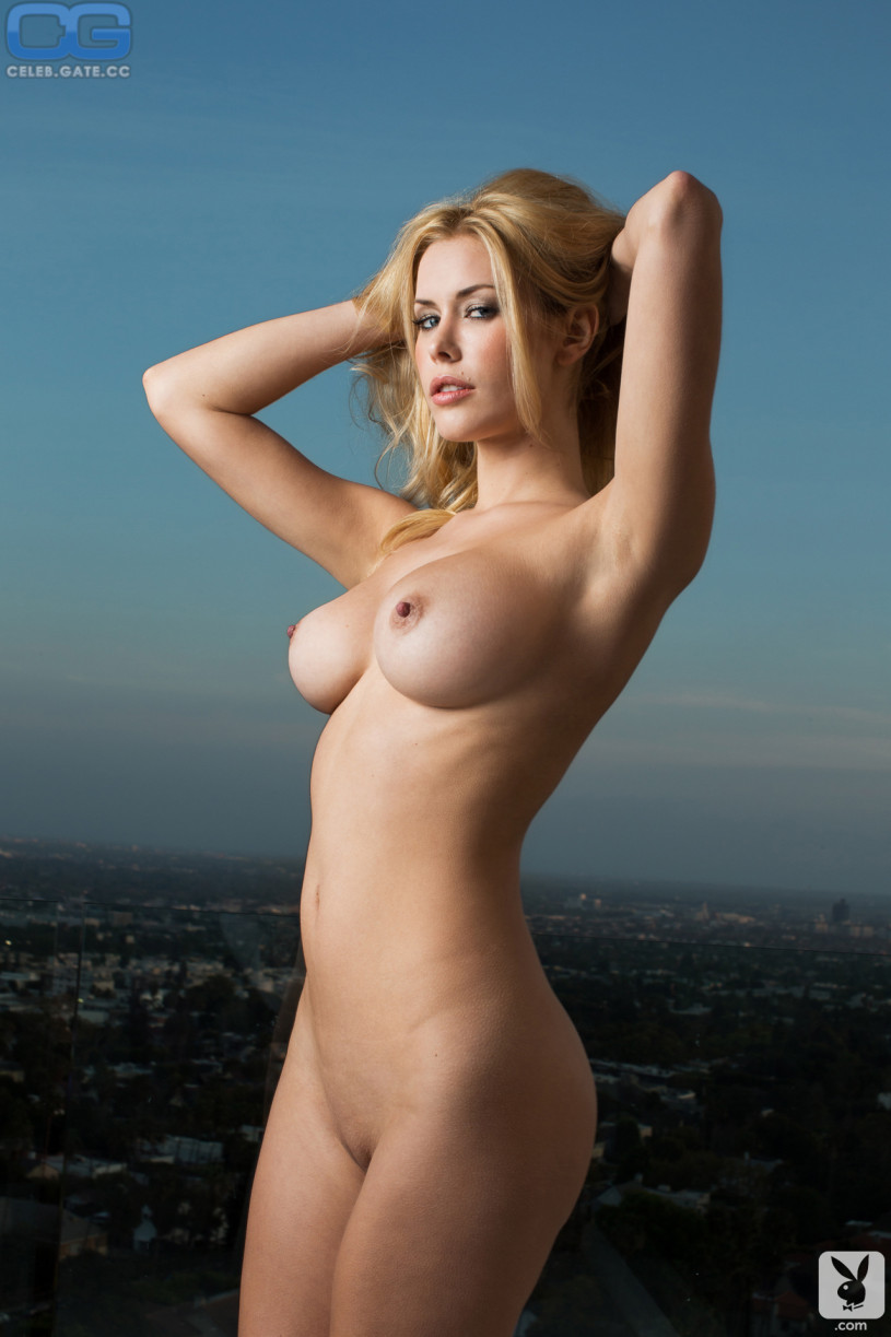Kennedy summers nude video
