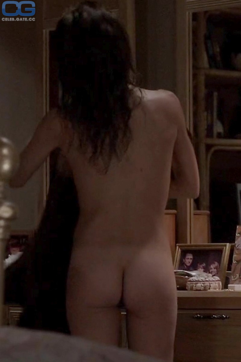 keri russell nude, pictures, photos, playboy, naked, topless