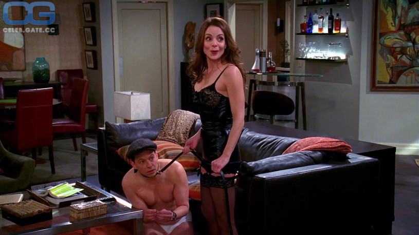 Kimberly williams paisley sex scene