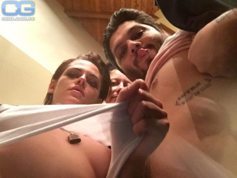 naked picture stewart Kristen