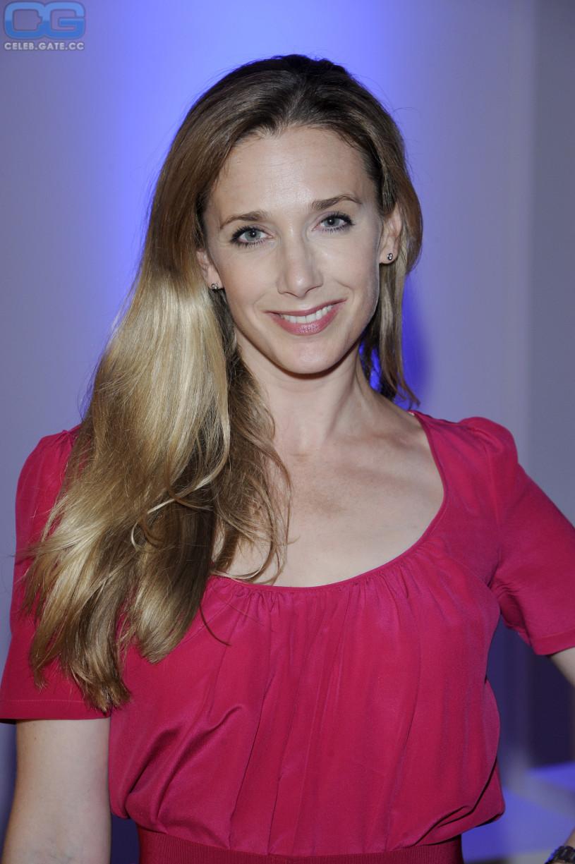 Kristin Meyer Nackt