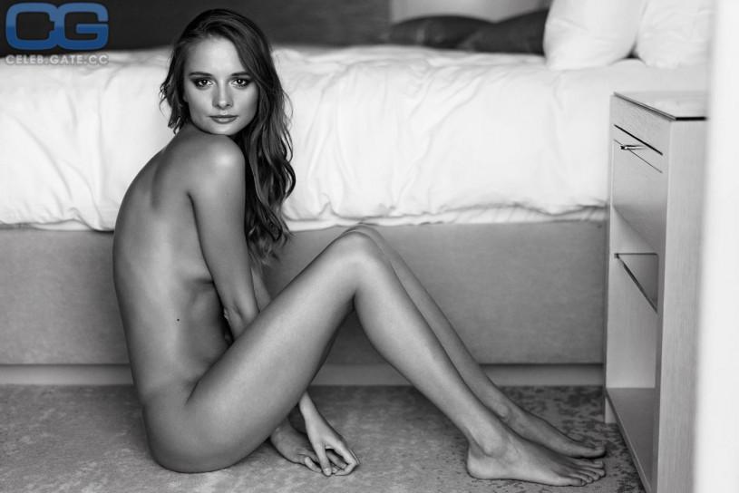 Lynaritaa see through sexy ae instagram show 2019,Elizabeth anne see through Porno photos Mae mei lapres tits,Anamelia silva see through 29 Photos