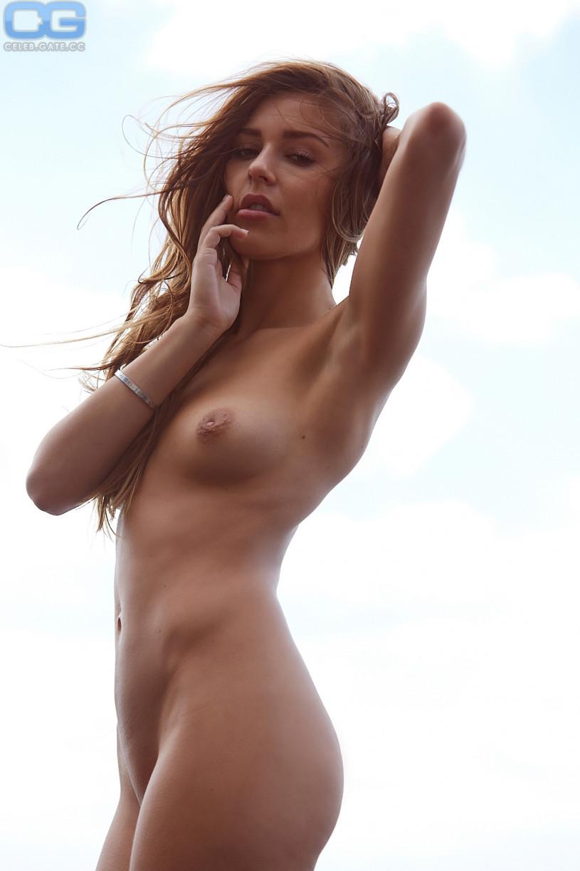 Nudes Kristina Levina nude photos 2019