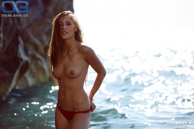 Sara Barrett Shows Off Her Tits For You Today,Michie Peachie Fappening Porno archive AJ Michalka leaked. 2018-2019 celebrityes photos leaks!,Camille rowe vogue spain feb 2016 by matt irwin mq photo shoot