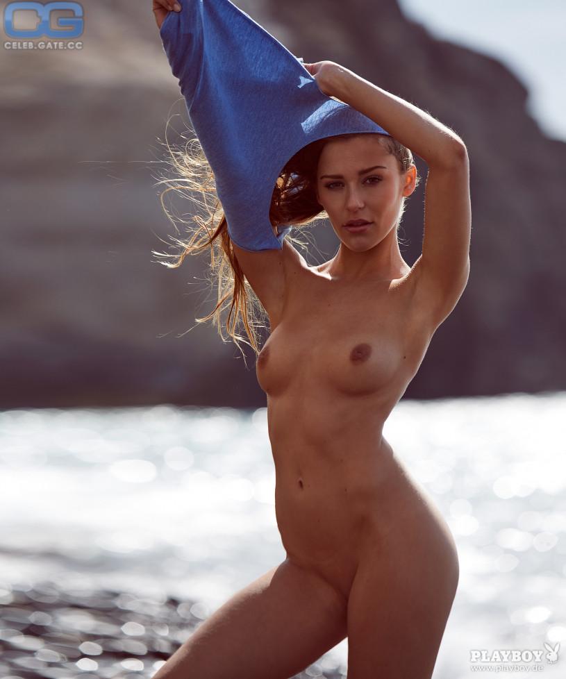 Naked Kristina Levina nude (28 photos), Ass, Hot, Boobs, see through 2017