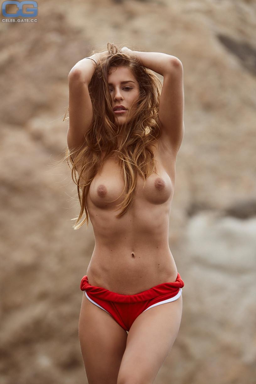 Fuck Olivia Preston nudes (12 photo), Ass, Sideboobs, Boobs, butt 2006