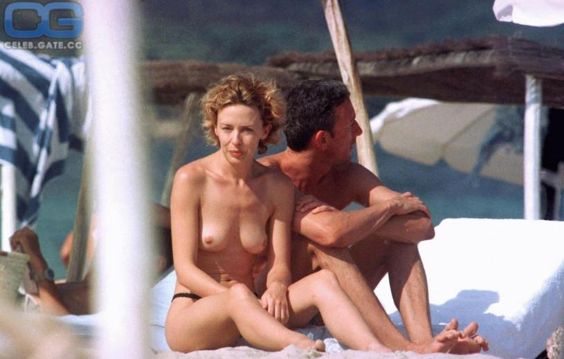 Sexy olivia paige nude