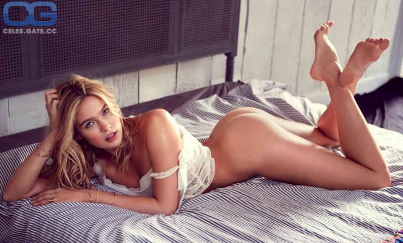 Nude Lada Kravchenko naked (81 foto and video), Topless, Is a cute, Instagram, underwear 2017