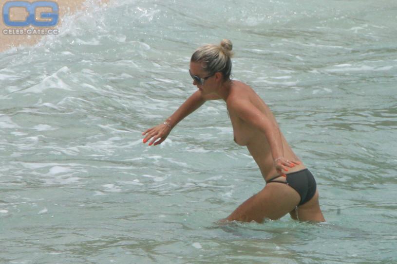 Lost vegas by brooke olimpieri naked (13 image)