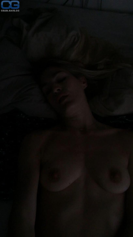Nude Laura Bach nude photos 2019