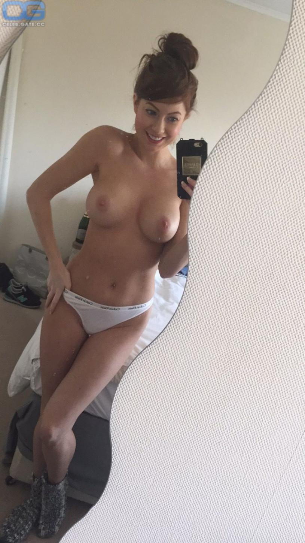 Ashley tisdale wearing a bikini beach in malibu ca,Ashley Graham Nude Photos and Videos Erotic pic Cole Baker Nude Photos and Videos,Becca brown