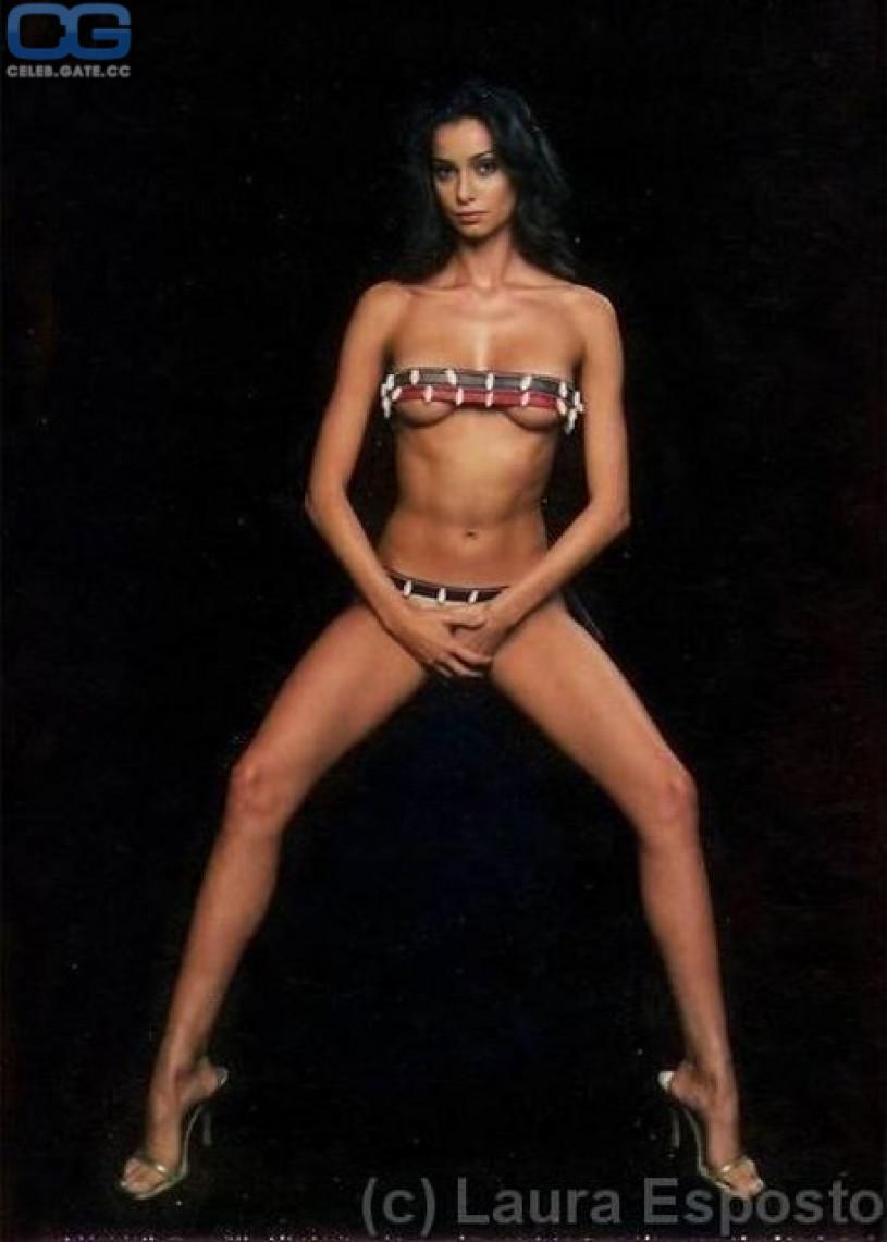 Adriana lima porn fake