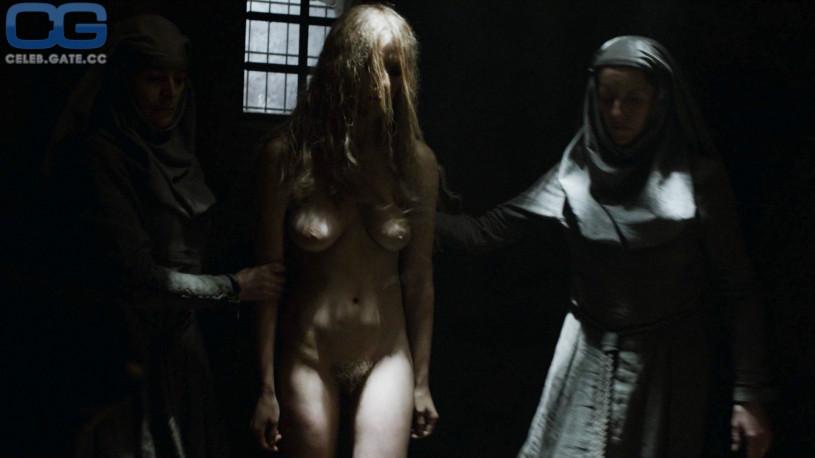 Icdn ru naked gjrl xxx.com