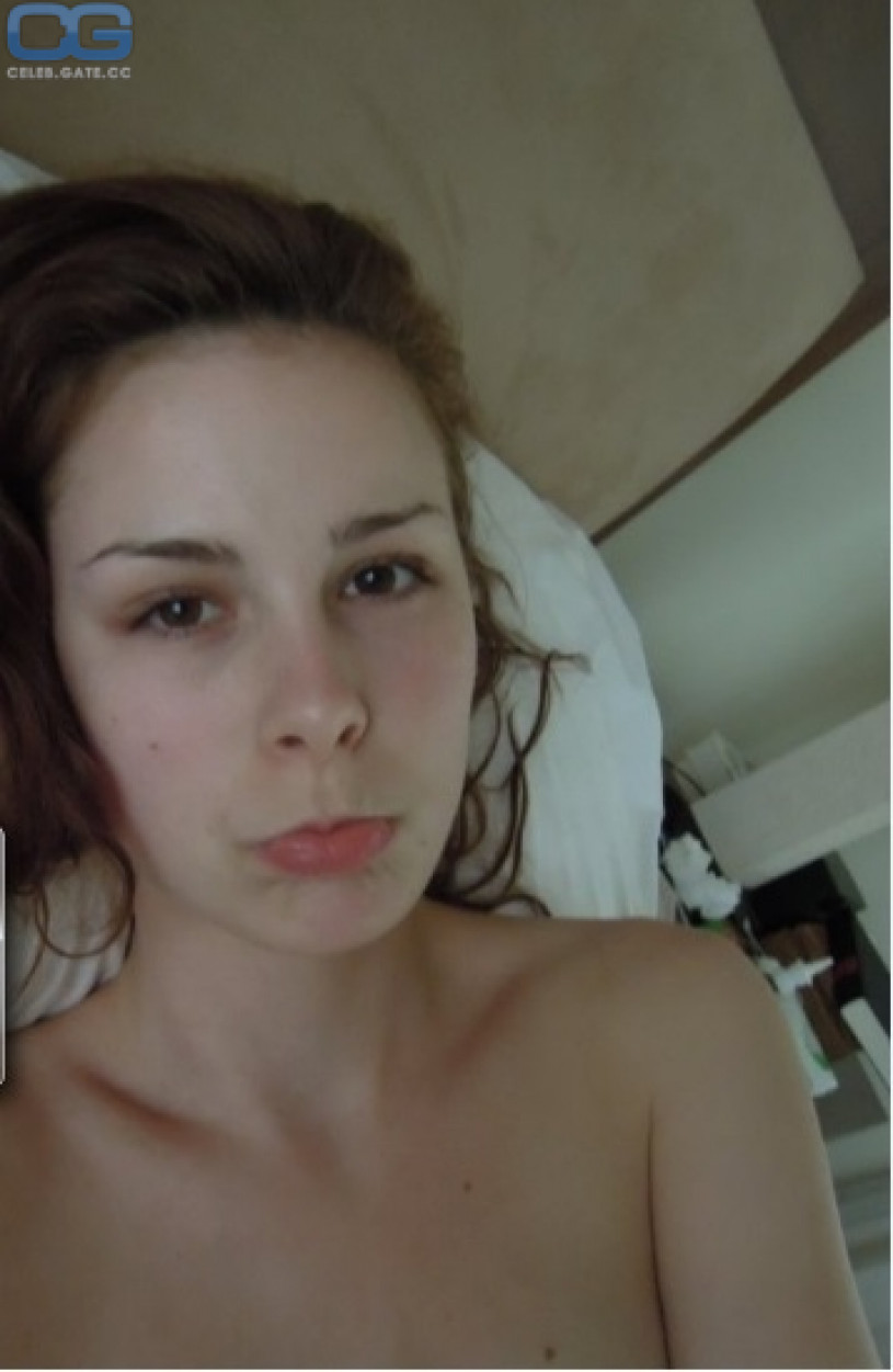 Pity, that lena meyer landrut nude pics excellent answer