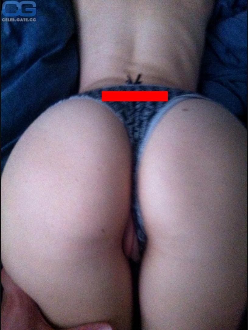 Lena meyer landrut nackt viedeos