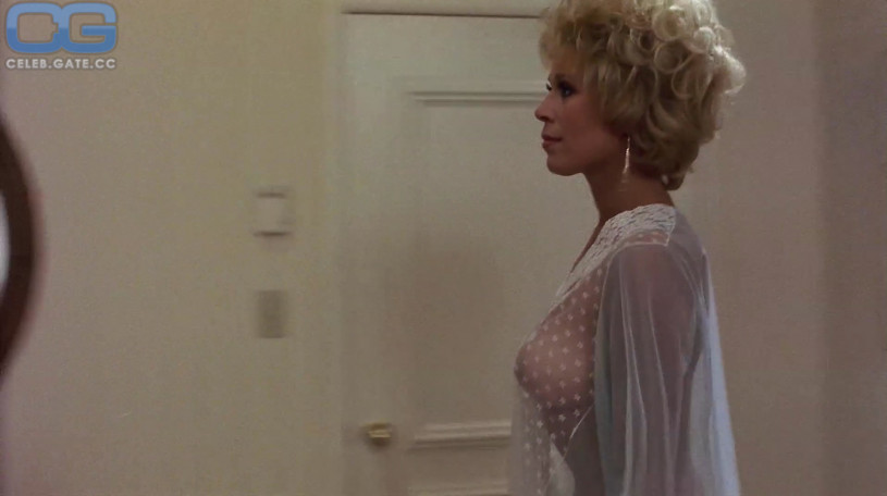 Phrase simply police academy leslie easterbrook nude all?