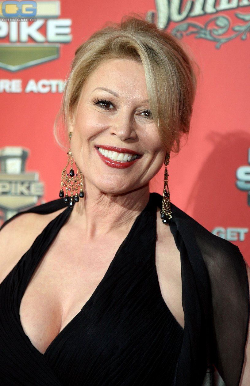 Useful message leslie easterbrook hot agree, amusing