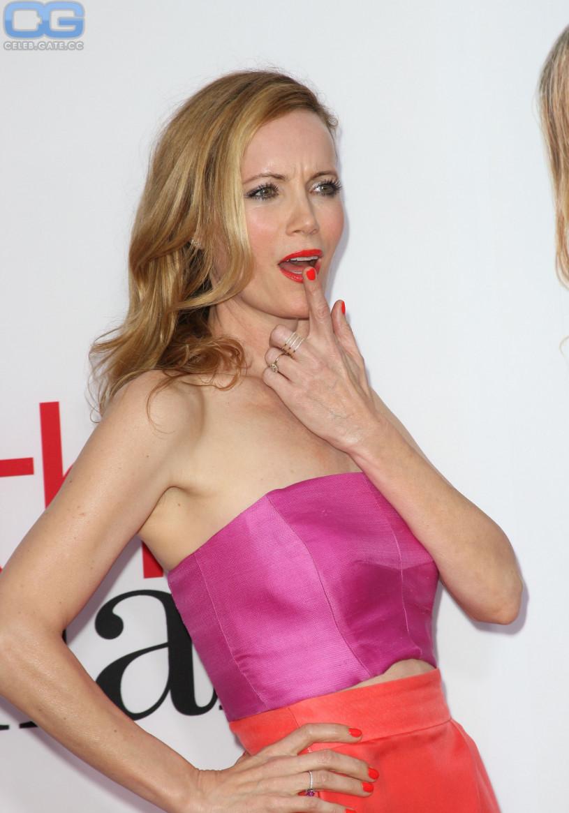 Bolly actress nude onscreen