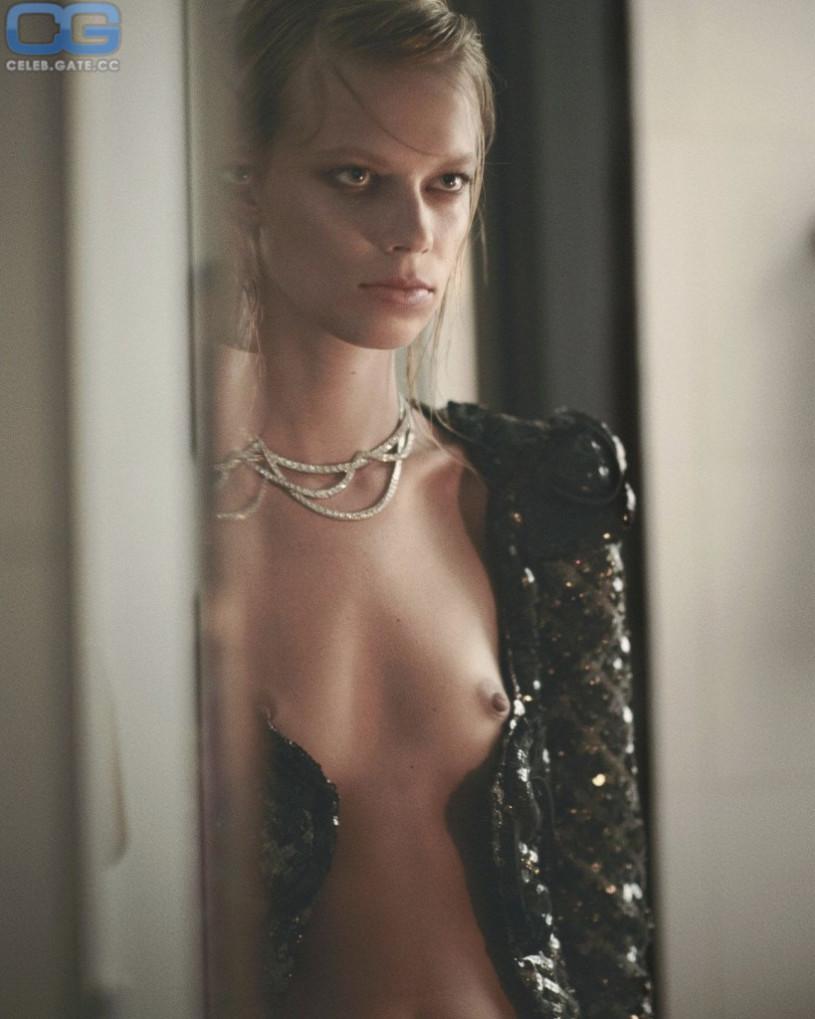 Topless Lexi Boling naked (93 photo), Tits, Bikini, Selfie, see through 2019