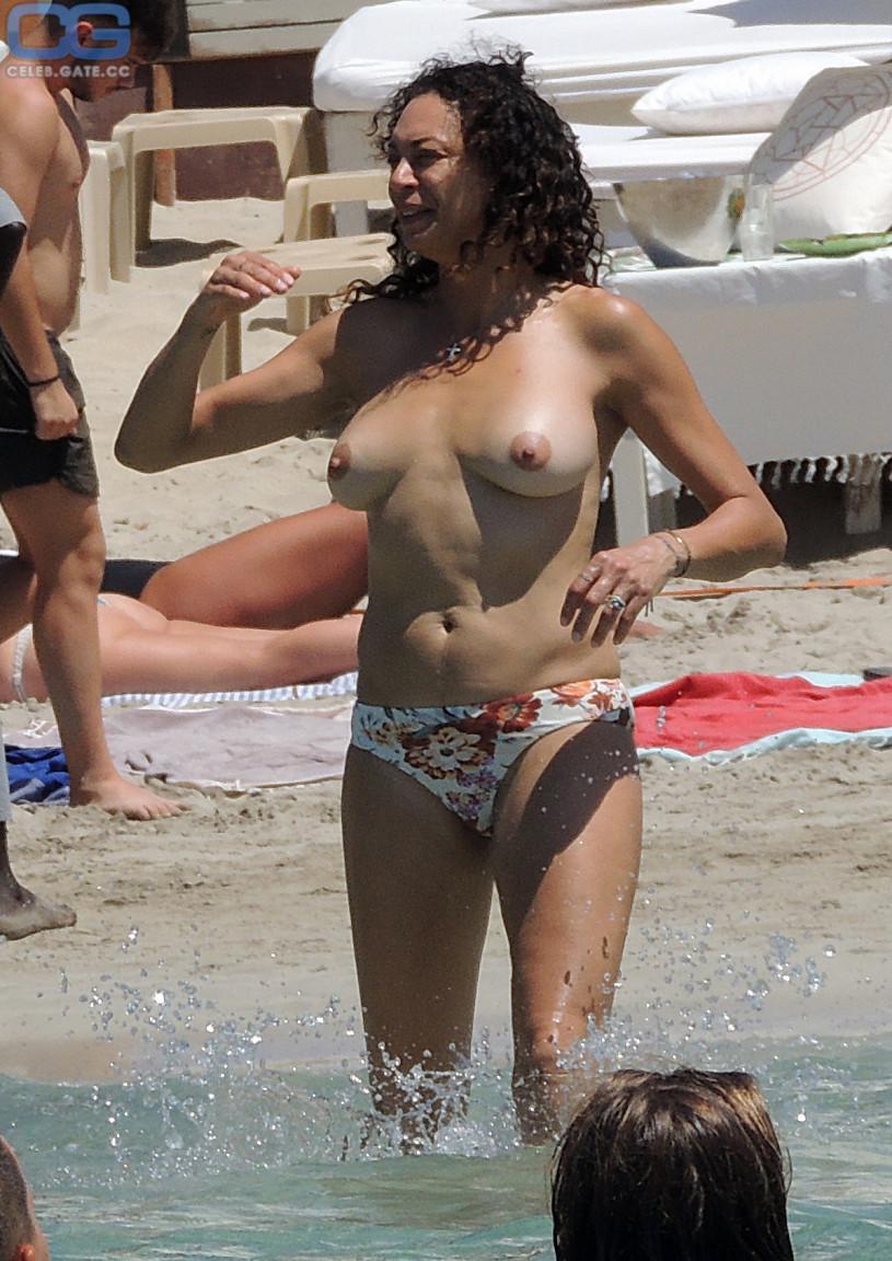 ino pure naked pics