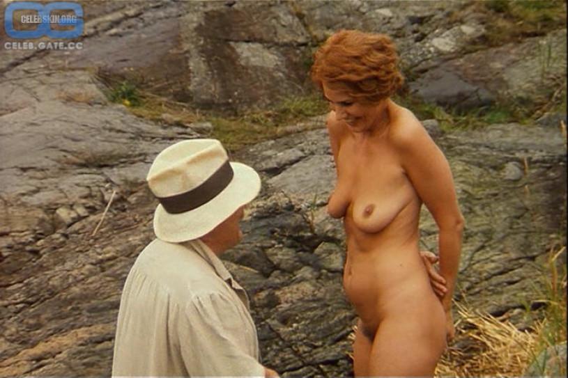 Linda kozlowski naked photographs — 5