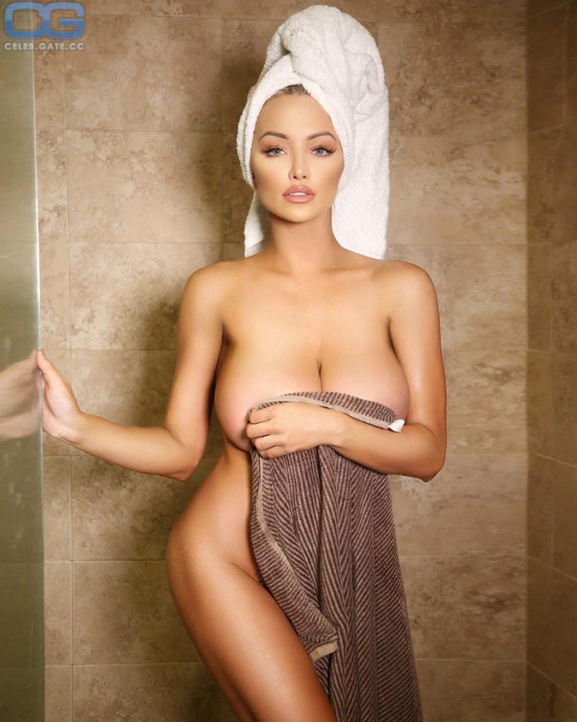 For explanation, lindsay evans nude excellent message))