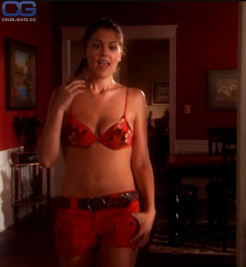 Ebony porn model