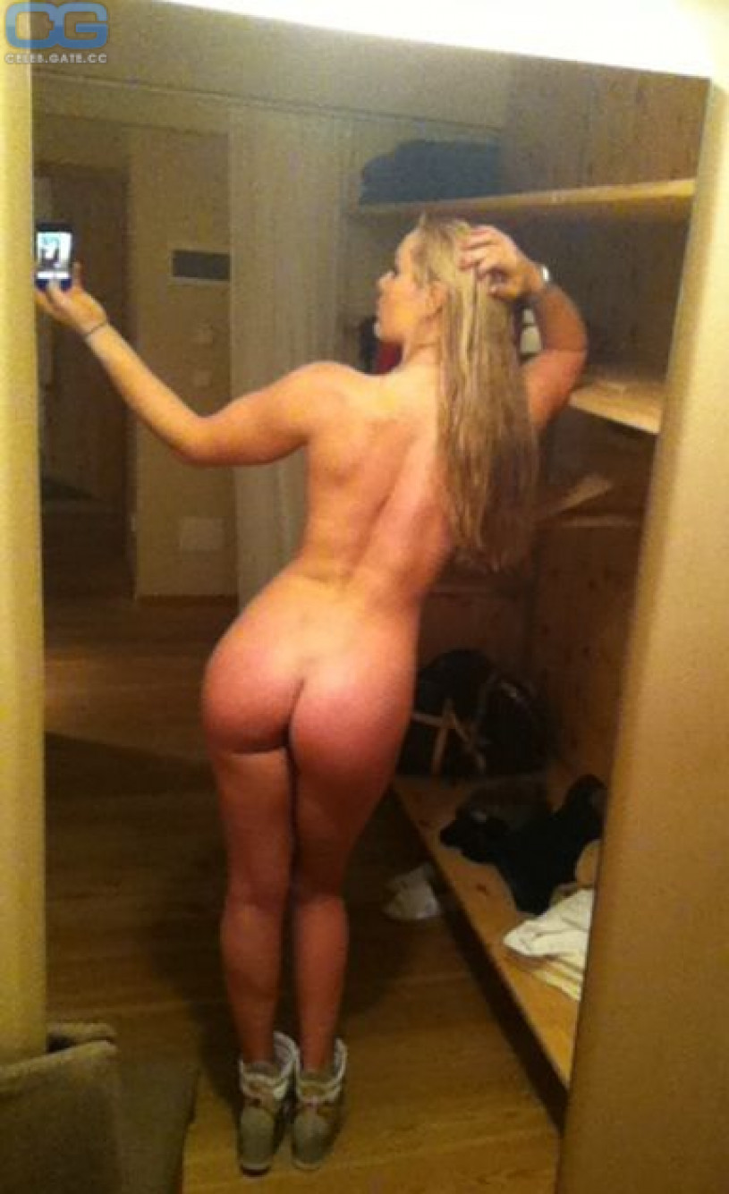 Vonn Nackt