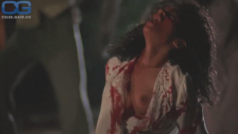 Lucy pinder sex scene