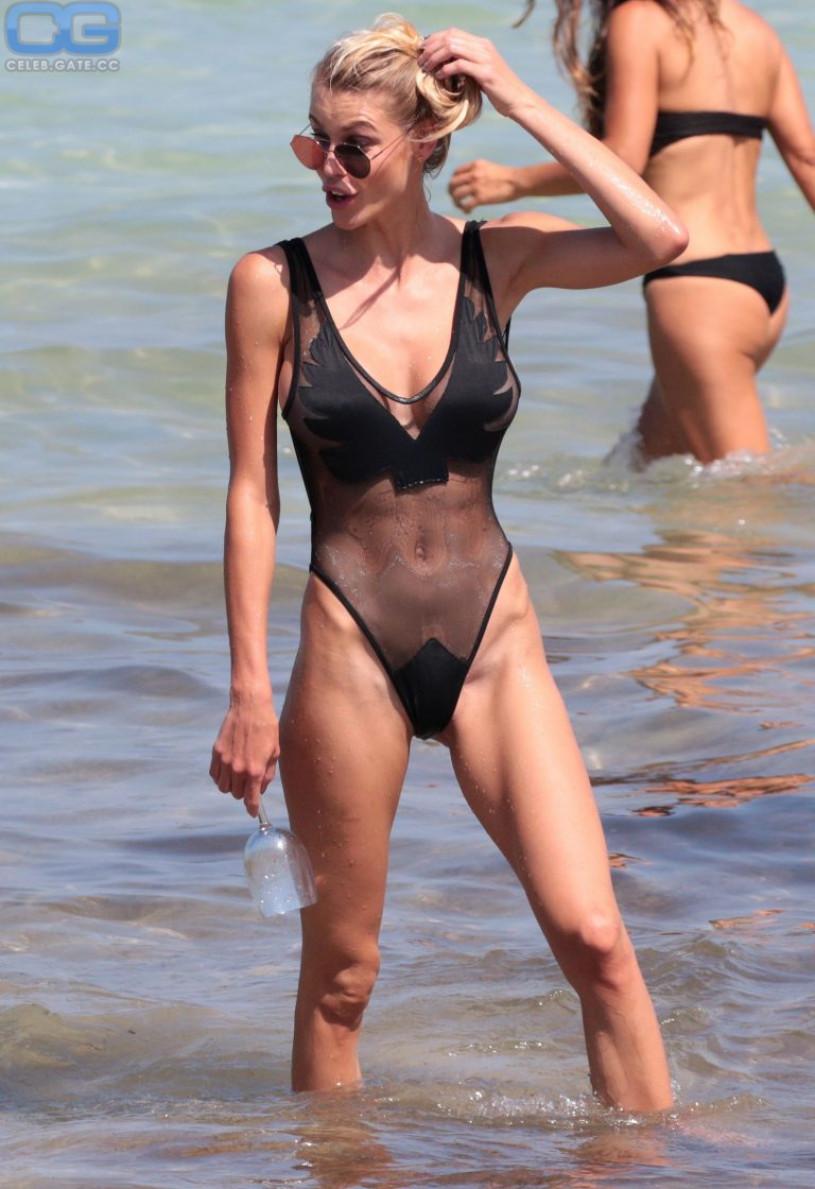 Topless Lisa Hochstein naked (46 foto and video), Tits, Bikini, Selfie, see through 2019