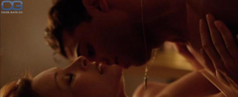 Lisa Kudrow Sex Scene 2