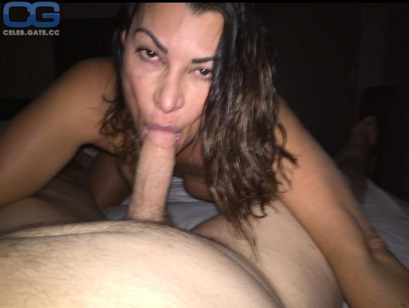 anal porn motion pics