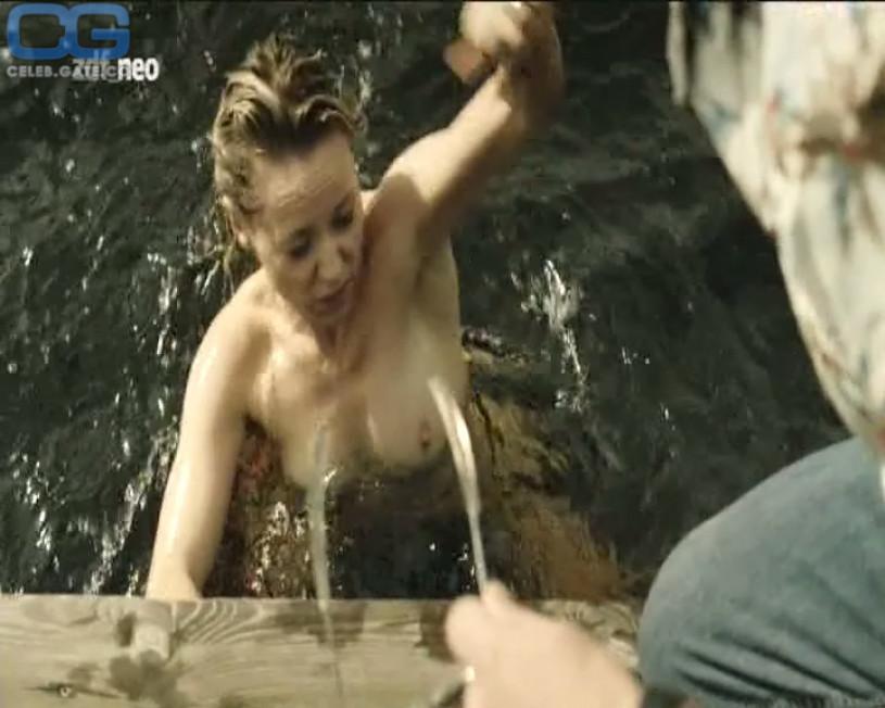 lisa wagner naked