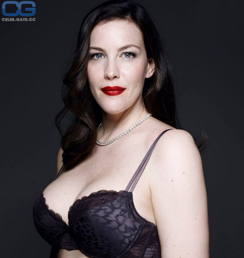Can Naked pictures of liv tyler excellent answer