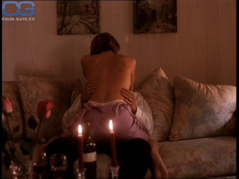 Lori Loughlin sex scene