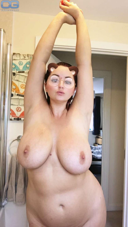 Forum on this topic: Rita ora 5 sexy photos, amber-flowers-sky-topless-2018-2019-celebrityes-photos/