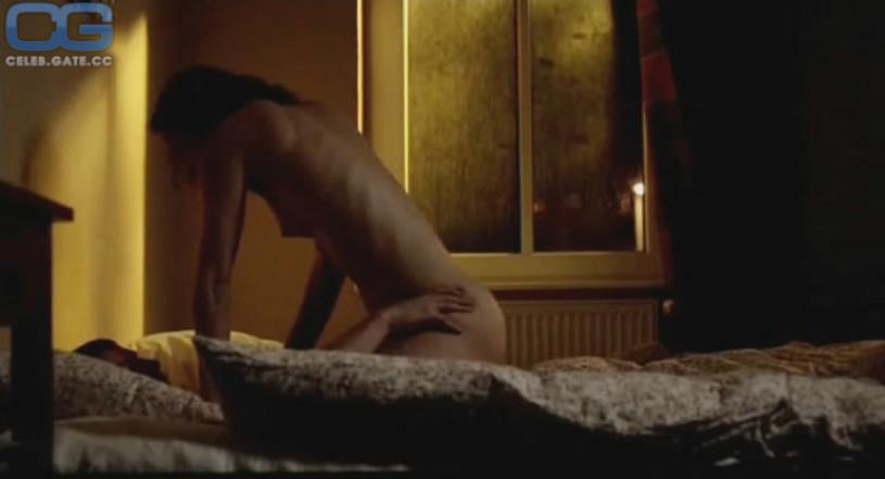 Russian big tits nude