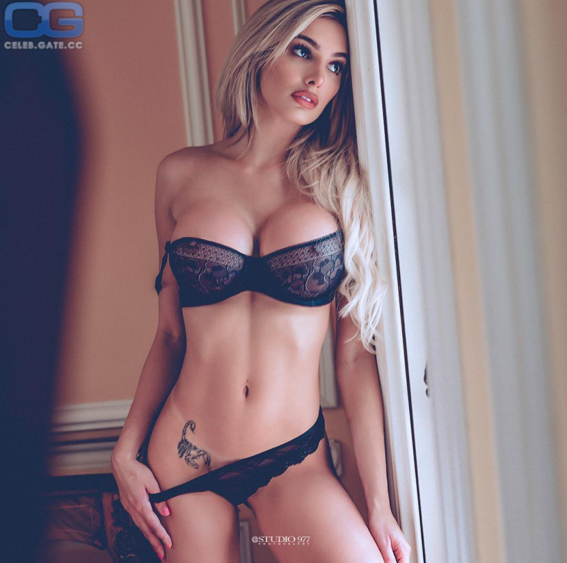 Lyna Perez Nude Pictures Photos Playboy Naked Topless Fappening