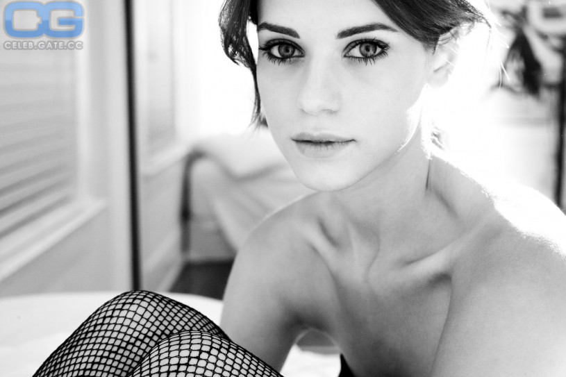 Opinion you lyndsy fonseca nude