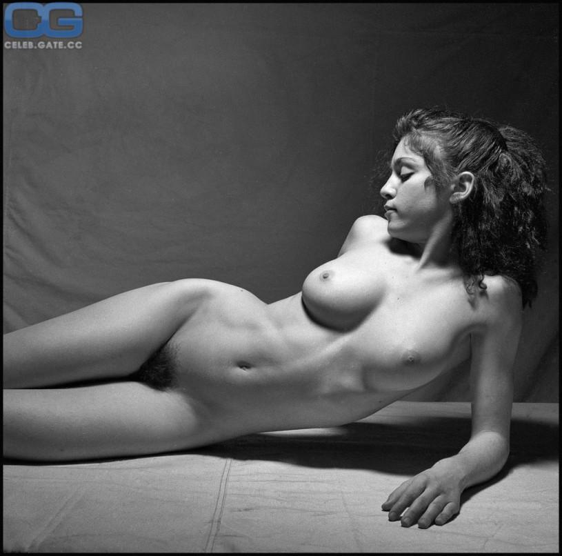 mens selfies nude