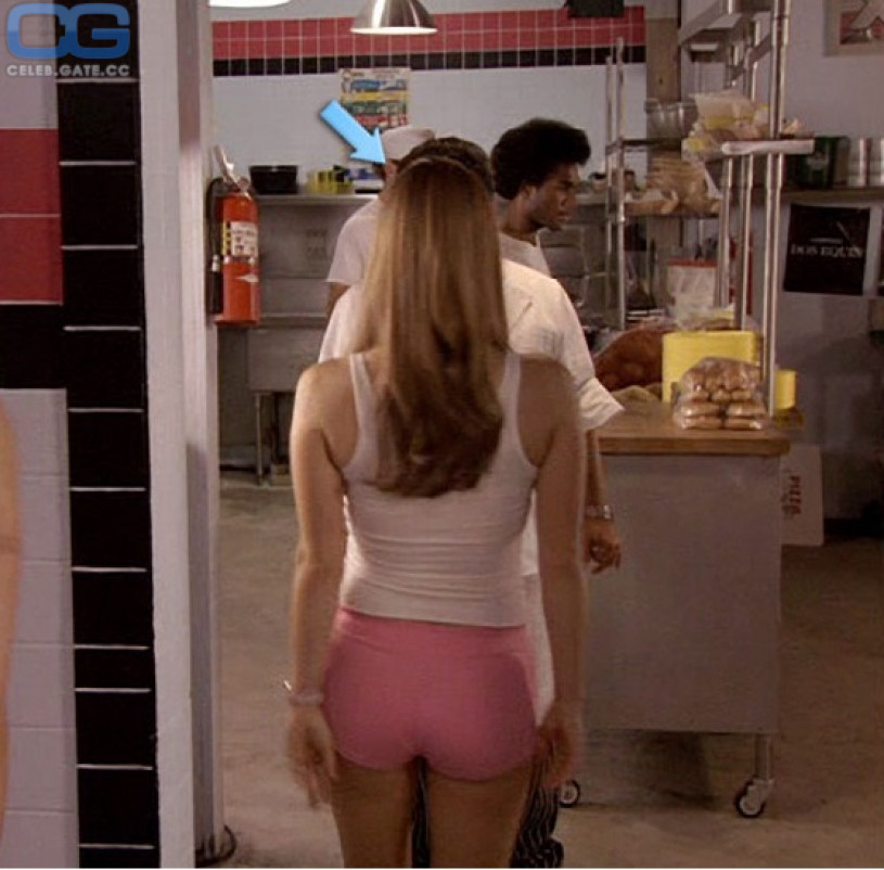 Topless Maggie Lawson naked (98 fotos) Sexy, Facebook, legs