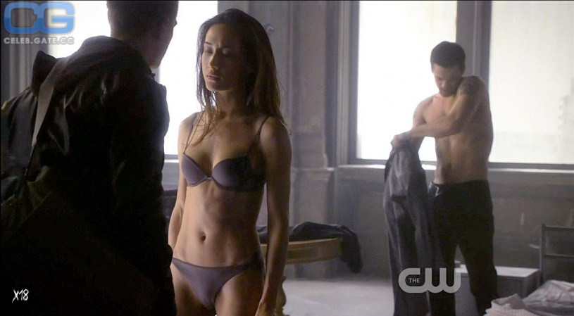 Bikini Margaret Quigley Nude Scenes